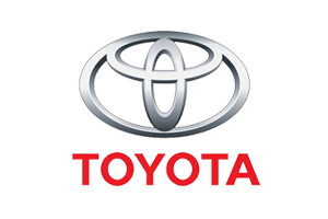 /i/images/makes/Toyota.png
